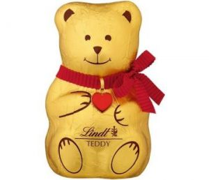 ours-lindt